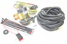 dual battery system painless wiring 40102 250 amp dual battery current control system
