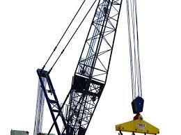 Liebherr Ltr 1220 Liebherr Ltr 1220 Crane Chart And