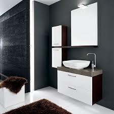 gloss gloss modular bathroom furniture collection. B6bce594a7ec560e41ff6c360e52aab6--contemporary-bathroom-furniture-gloss -paint.jpg Gloss Modular Bathroom Furniture Collection