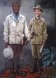 Presentation on African American pioneer with Lake Junaluska ties to be May  2 | Life | themountaineer.com