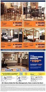 Ashley Furniture Sales Ad 39 with Ashley Furniture Sales Ad