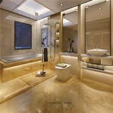best non slip ceramic bathroom and shower floor tile