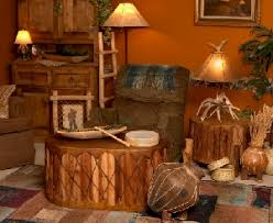 Trendy As Well Mobile Home Bathroom Southwest Home Decor Decor Further Best  Western Decorations Ideas With Western Decorations For Home Ideas.