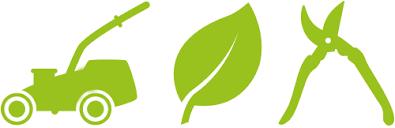 Naturaulun | Entretien d'espaces verts, entretien d'espace naturels,  valorisation er recyclage