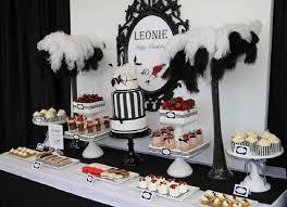 Attractive Male 40th Birthday Cake Ideas Wedding Academy Creative