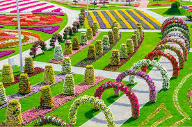 Small Picture most beautiful flower garden free hd wallpapers