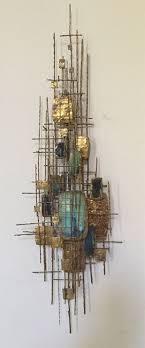 well suited metal wall sculpture decoration ideas gahr art artistic sculptures furniture walls and