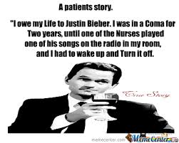 Doctor Patient Medicine Memes. Best Collection of Funny Doctor ... via Relatably.com