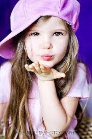 100 Cute Lovely Girls Profile Picture DPs For WhatsApp FacebookCute Small Girl