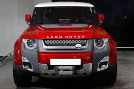 2018 land rover truck.  2018 2018 land rover defender 66 for sale kahn price truck pictures intended land rover truck