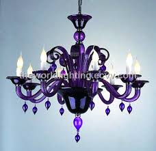 hbsj0169 black metal stand glass candle shape chandelier purchasing souring agent ecvv com purchasing service platform