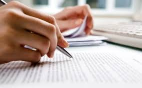 Отчеты по практике на заказ Купить отчет по производственной  Практика обязательная для каждого студента работа по специальности в рамках учебного процесса Студенты заочной формы обучения могут совмещать работу и