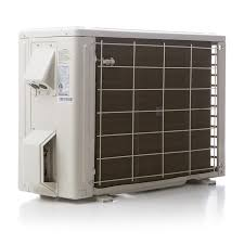 mrcool diy ductless air conditioner and heat pump with quick connect