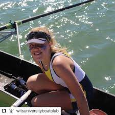 USSA Rowing - Wits Universities athletes competing for... | Facebook