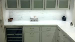 carrara marble backsplash marble and wall slabs contemporary kitchen herringbone carrara white marble mosaic backsplash tile