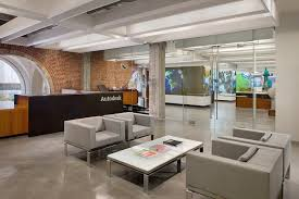 Office lobby home design photos Entrance Lobby Lobby Office Design 55 Inspirational Office Receptions Lobbies And Entryways Ingrid Furniture Lobby Office Design 55 Inspirational Office Receptions Lobbies And