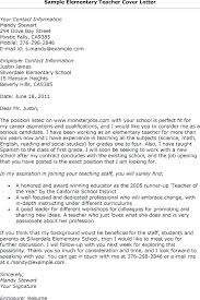 Daycare Teacher Cover Letter Daycare Teacher Assistant Resume ...