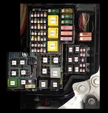 corsa fuse box diagram with electrical pictures 27400 linkinx com Electrical Fuse Box full size of wiring diagrams corsa fuse box diagram with electrical images corsa fuse box diagram electrical fuse box diagram