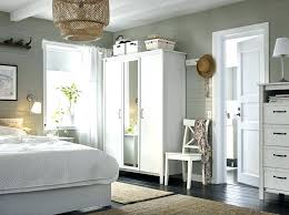 ikea teen bedroom furniture. Ikea Teen Beds Kids Bedroom Furniture Suites Bookshelf Low Cupboards Teenage Bedrooms For Rent In Boston