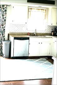 kitchen rugs ikea kitchen rugs staggering kitchen rugs kitchen rug runners rugs runner ideas wonderful kitchen kitchen rugs ikea