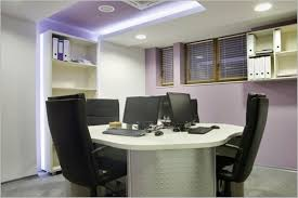 it office design ideas. perfect office design ideas in it s