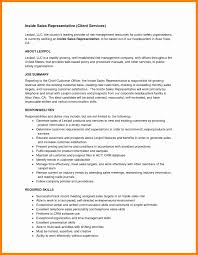 inside-sales-representative-resume-sle_resume_for_medical_representative_job_device  10+ inside sales representative resume .