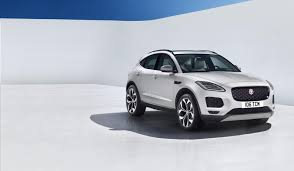 2018 jaguar e type.  type 2018 jaguar epace is more ftype than fpace and jaguar e type