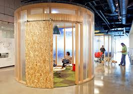 google office germany 600x400. View In Gallery Translucent Material Provides Privacy This Conference Room Google Office Germany 600x400