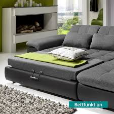 Amazing Modern Comfy Couch Really Inspiring Design