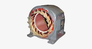 electric motor winding png png image