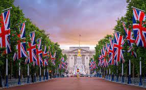 كل ما تريد معرفته عن دولة إنجلترا..معلومات وحقائق عن دولة انجلترا - انا  مسافر