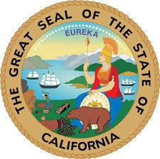 California State Legislature Wikipedia