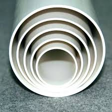 6 drain pipe inch whole large diameter corrugated menards with sock