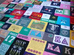Custom Tshirt Memory Quilts &; Memory Animals | ΧΩ | Pinterest ... & Custom Tshirt Memory Quilts &; Memory Animals Adamdwight.com