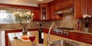 Atlanta Kitchen Designers Love Granite Countertops Find Out Why Adorable Atlanta Kitchen Designers