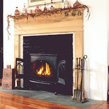 Image Gas Heating Fire Glow Distributors Inc Free Standing Gas Stoves Fire Glow Distributors Inc