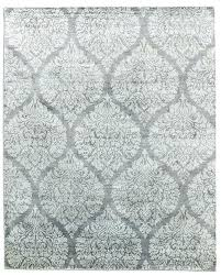 restorationhardware rugs lovely restoration restoration hardware heathered wool rug