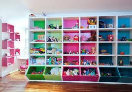 play room furniture. CASE STUDY Playroom Play Room Furniture C