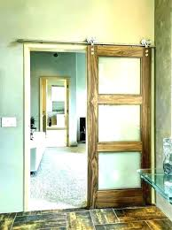 sliding door ideas door cover ideas sliding doors idea covering french sliding door design for living