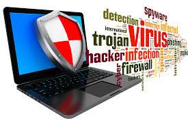 Computer Software Program To Guard Your Pcpart List Plus Part List