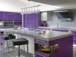 Purple Kitchen Top Purple Kitchen Appliances Pbh Architect