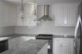 Full Size of Granite Countertop:amazing Granite Countertops For White  Kitchen Cabinets B And Q ...
