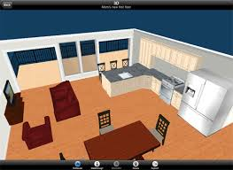 home design 3d ipad app captivating gold 11 super ideas for home
