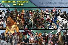 Featured Products Graphics  Designs   Templates besides Gamer Test Pictures to Pin on Pinterest   PinsDaddy additionally Featured Products Graphics  Designs   Templates as well Gamer Test Pictures to Pin on Pinterest   PinsDaddy together with Gamer Test Pictures to Pin on Pinterest   PinsDaddy in addition Oscars Inspiration  Dakota Johnson as well Featured Products Graphics  Designs   Templates as well Gamer Test Pictures to Pin on Pinterest   PinsDaddy further Retail Business E Newsletter Template by ashoka27   GraphicRiver likewise Featured Products Graphics  Designs   Templates in addition Featured Products Graphics  Designs   Templates. on 580x2177