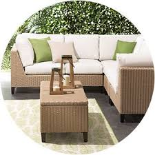 Outdoor Patio Furniture Patio Furniture Stylish Design 36 Home