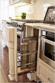 Design Ideas For Kitchens kitchen storage
