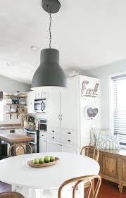 kitchen lighting ikea. Ikea Hektar Lighting In Eat Kitchen I