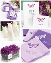 208 best erfly wedding ideas images on erflies purple erfly decorations for weddings navy blue