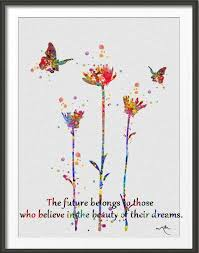 Inspirational Quotes About Hopes And Dreams Best Of 24 Inspirational Quotes About Dreams Hative