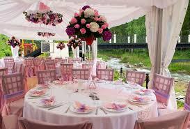 The Best Wedding Themes Ideas Tbdress-blog The Best Wedding Themes Ideas  For Your Special Day